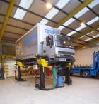 lge_Truck_lift