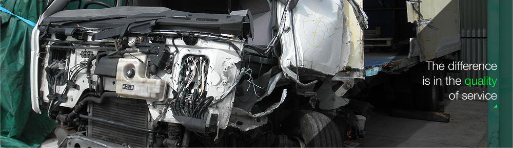 top_pics_damaged_rig