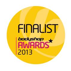 bodyshop finalist
