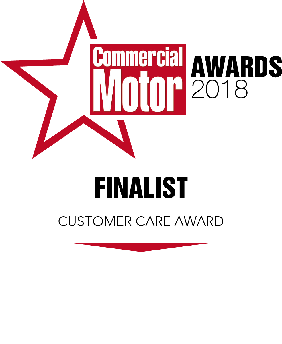 CUSTOMER-CARE-AWARD