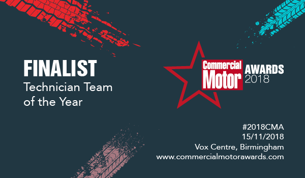 Technician-Team-of-the-Year (006)